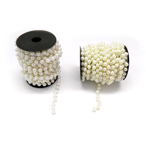 girlanda-me-perles-14mm