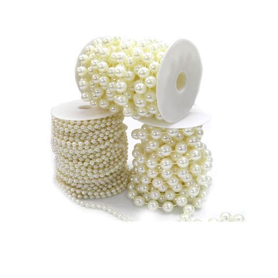 girlanda-me-perles-6mm