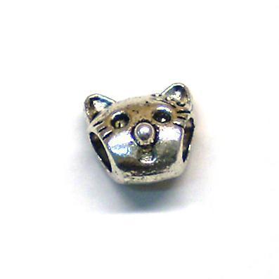 metalliki-handra-gataki-12mm