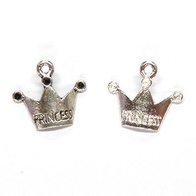 metalliki-korona-princes-18mm