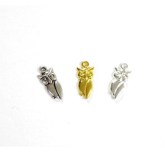 metalliki-koykoyvagia-2cm
