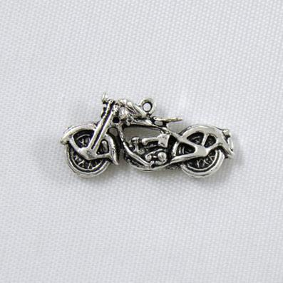 metalliki-motosykleta-35mm