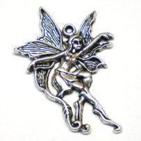 metalliki-neraida-5cm