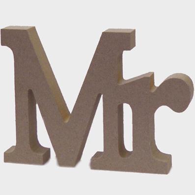 mr-mdf-15cm