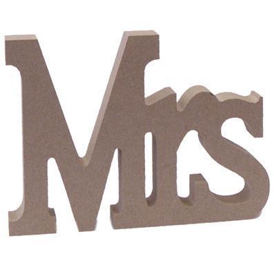 mrs-mdf-15cm