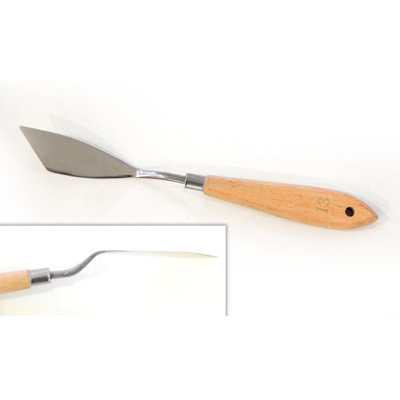 spatoyla-20cm