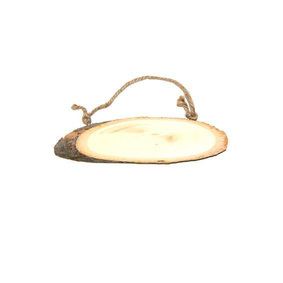pinakida-kormos-oval-22cm