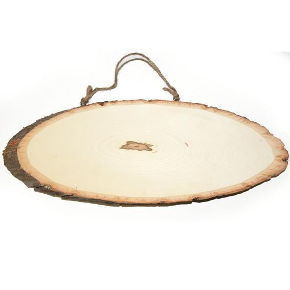 pinakida-kormos-oval-38cm