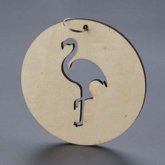flamingo-ksilino-8cm