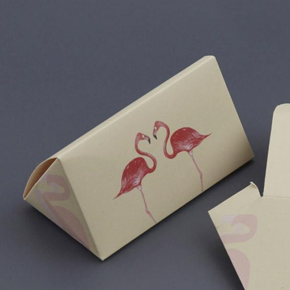 kouti-flamingo-10cm