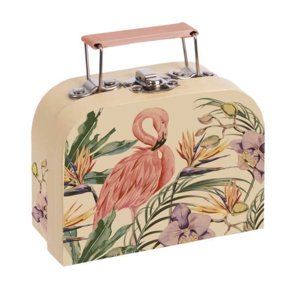 valitsaki-mpomponieras-flamingo-1