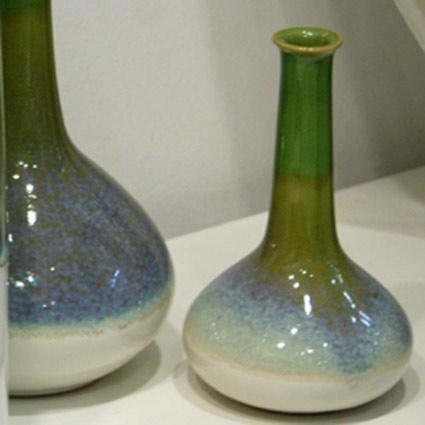vazo-keramiko-gyalomeno-25cm