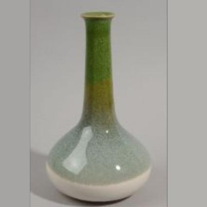 vazo-keramiko-gyalomeno-37cm