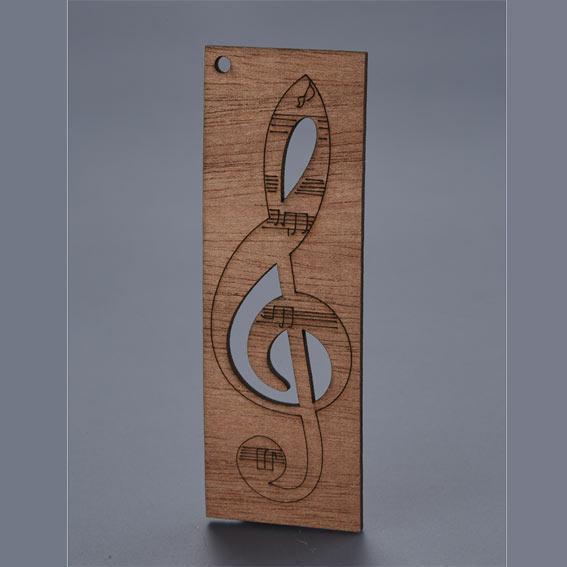 ksilini-nota-115mm