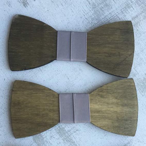 ksilino-papigion-10cm