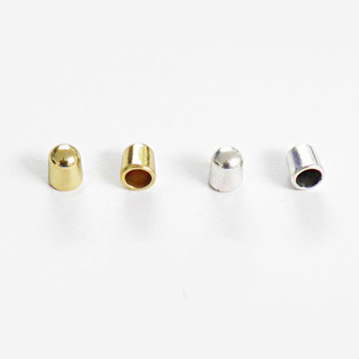 metalliko-teleioma-4mm