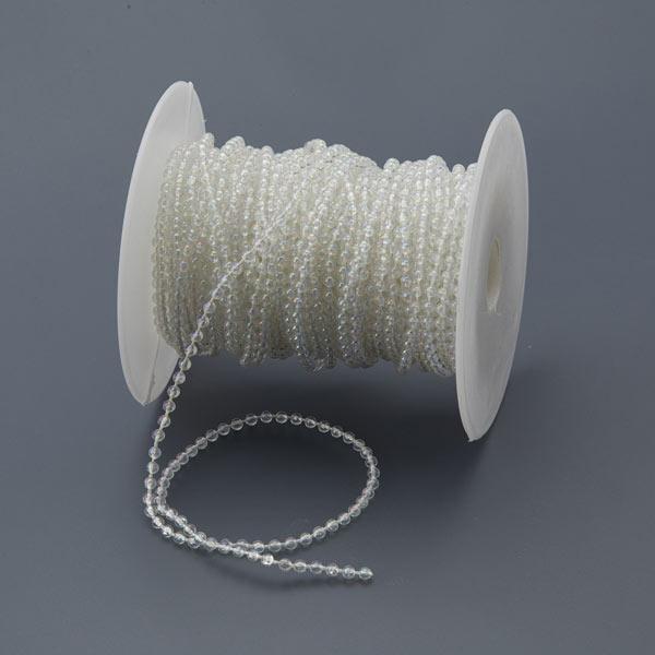 perla-girlanda-irize-3mm