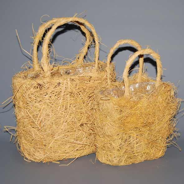 tsanta-grass-set-2-kitrino