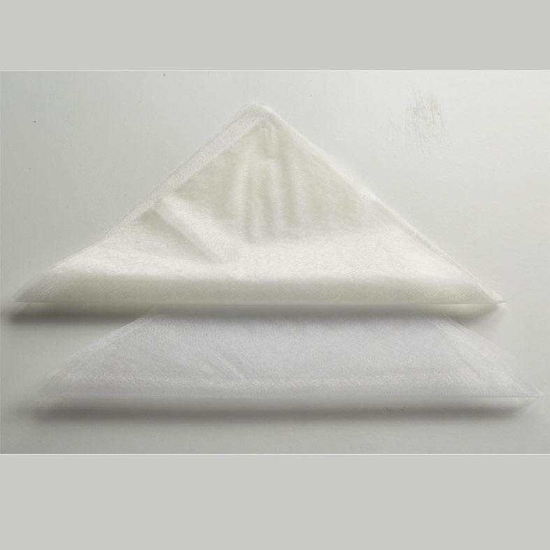 mantili-organtza-velo-36x36cm