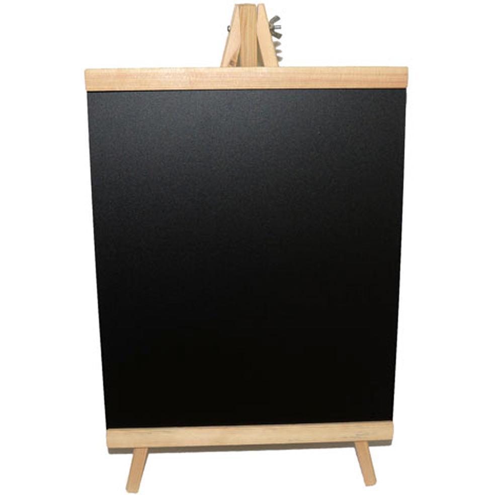 mayropinakas-se-kavaleto-48cm