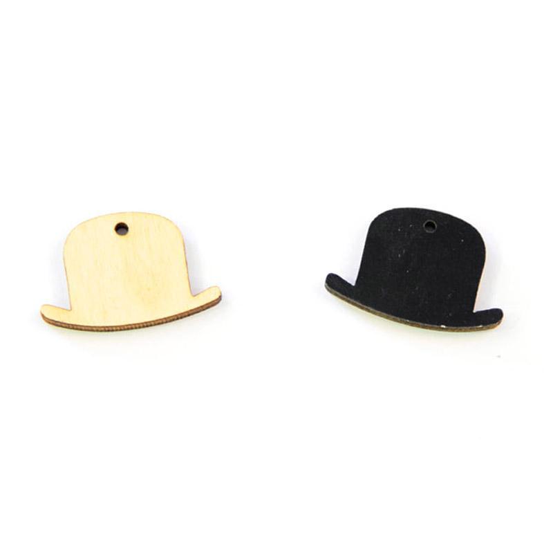 kapelo-ksilino-3cm