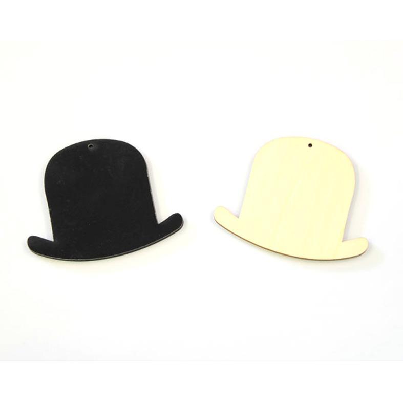 kapelo-ksilino-8cm