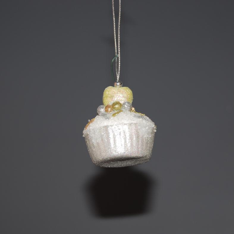 foam-cupcake-5cm