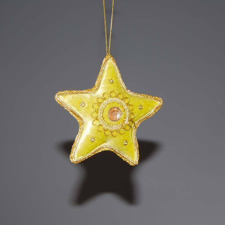 asteri-laxani-10cm