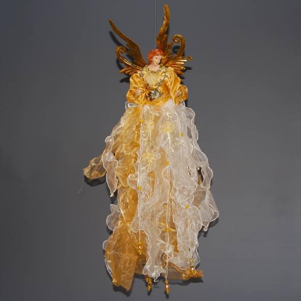 aggelos-kremastos-85cm