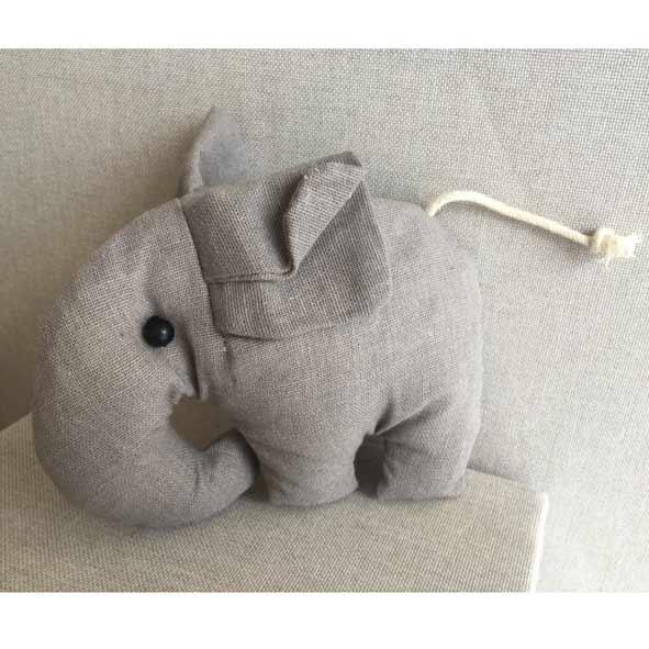 elefantaki-yfasmatino-gkri-15cm