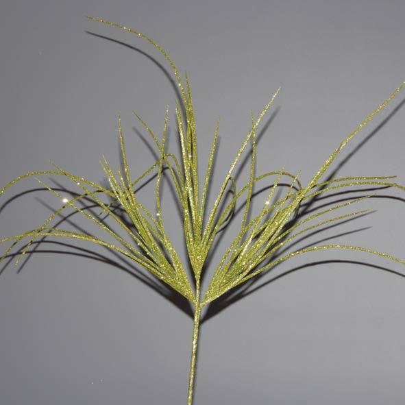 grass-60cm-green