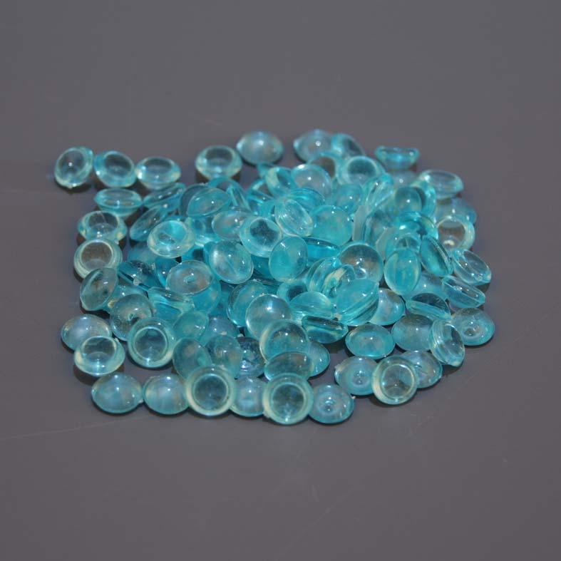 krystallakia-siel-50gr