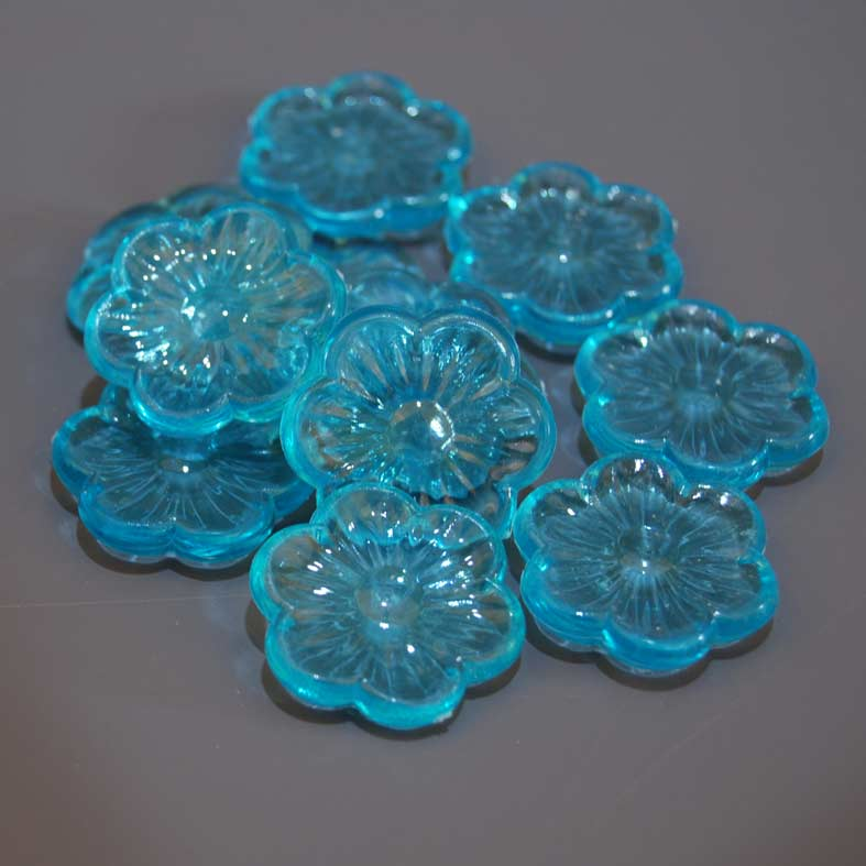 krystallaki-loyloydi-siel-150gr