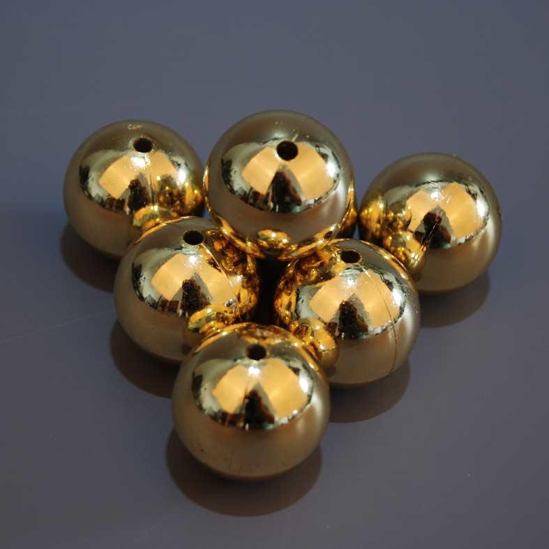 perla-xrysi-24mm