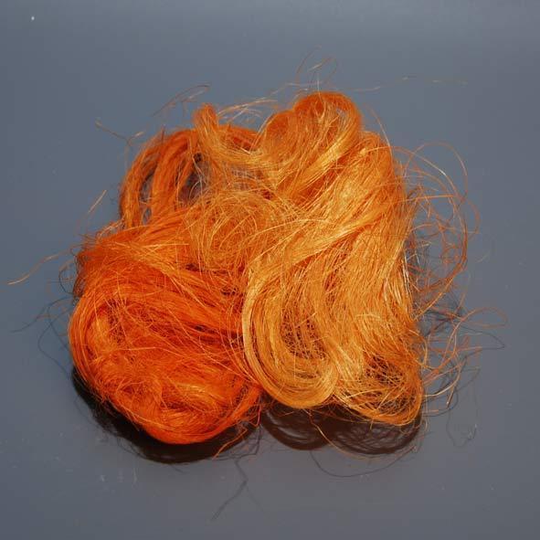 sisal-portokali-30gr