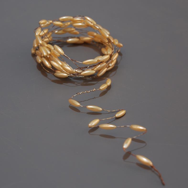girlanda-me-perles-long-somon-290cm