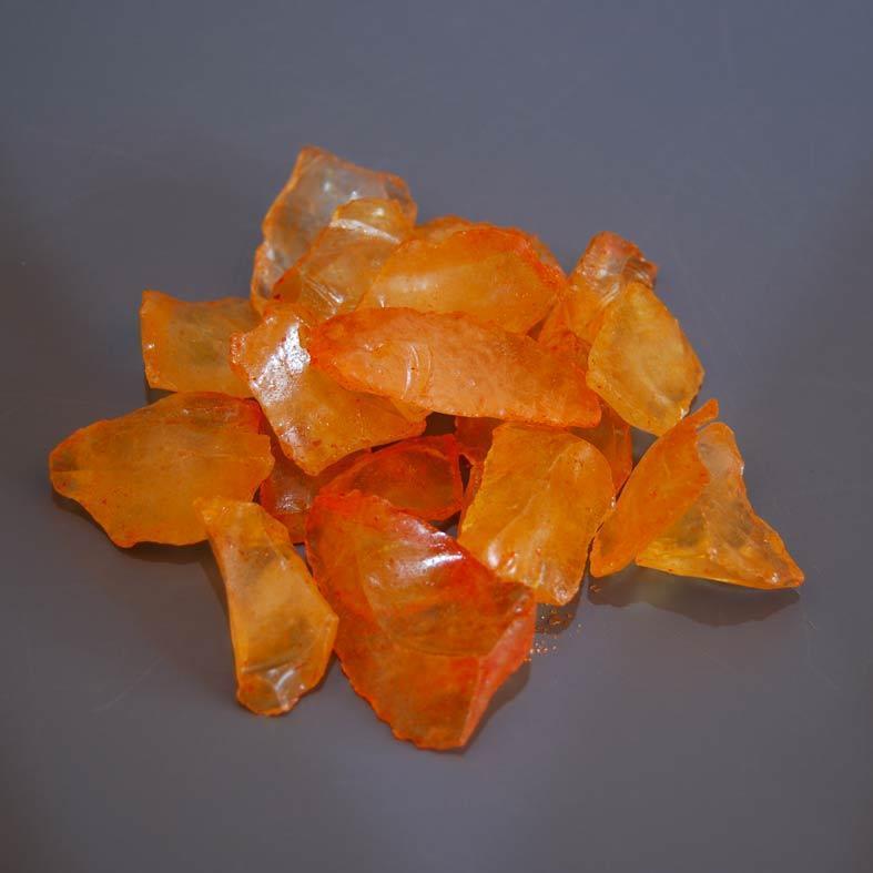 krystallakia-gyalina-portokali-450gr