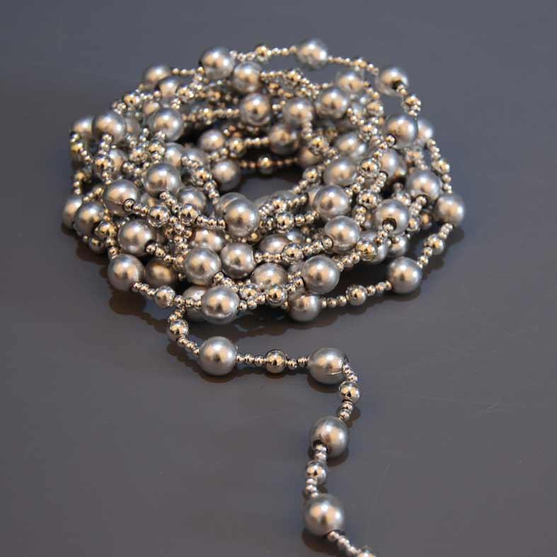 girlanda-me-perles-asimi-270cm