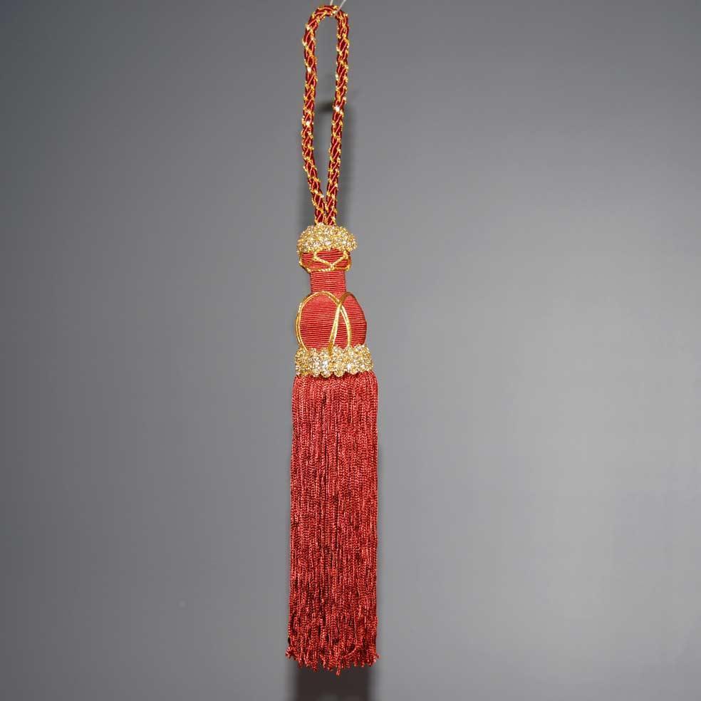 foynta-deco-36cm-red