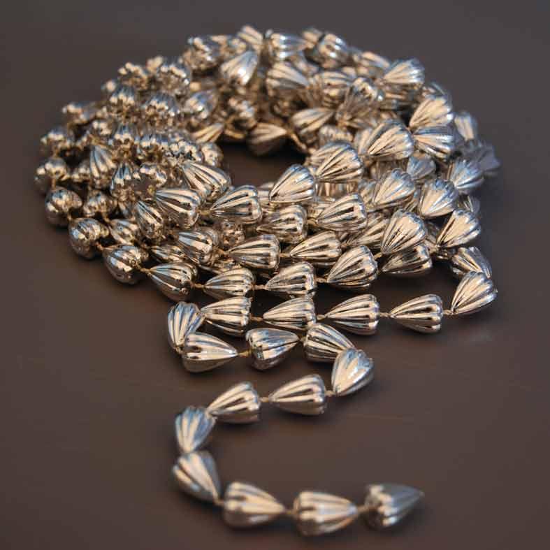 girlanda-diamanti-asimi-270cm