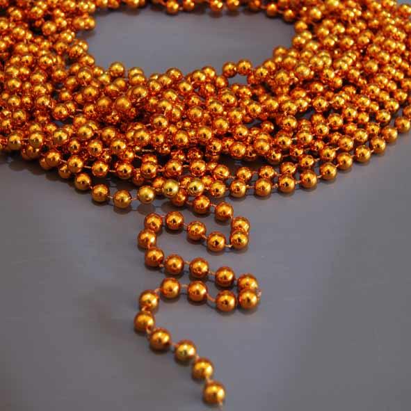 girlanda-perles-8mm-portokali-10m