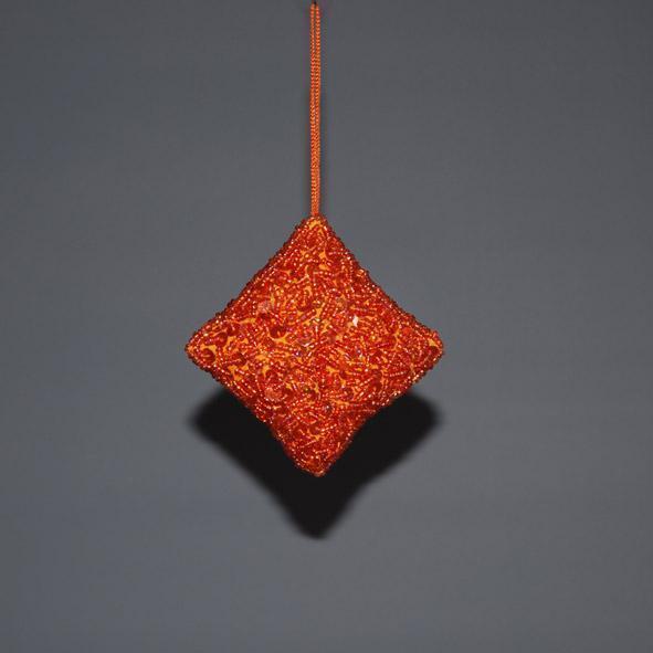maxilari-diakosmitiko-orange-75mm