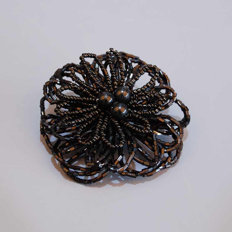 anthos-perles-mayro-85mm