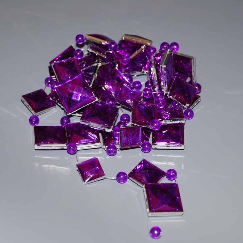 girlanda-me-krystallakia-lila-180cm
