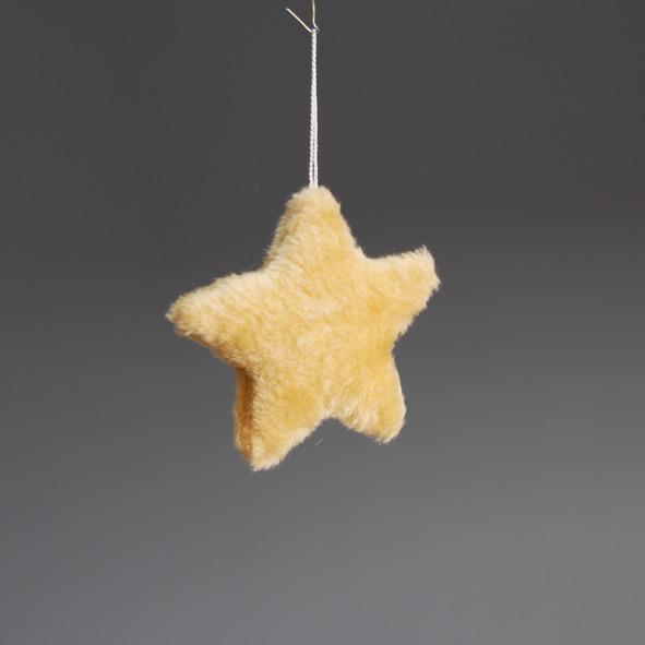 asteri-gounino-11cm