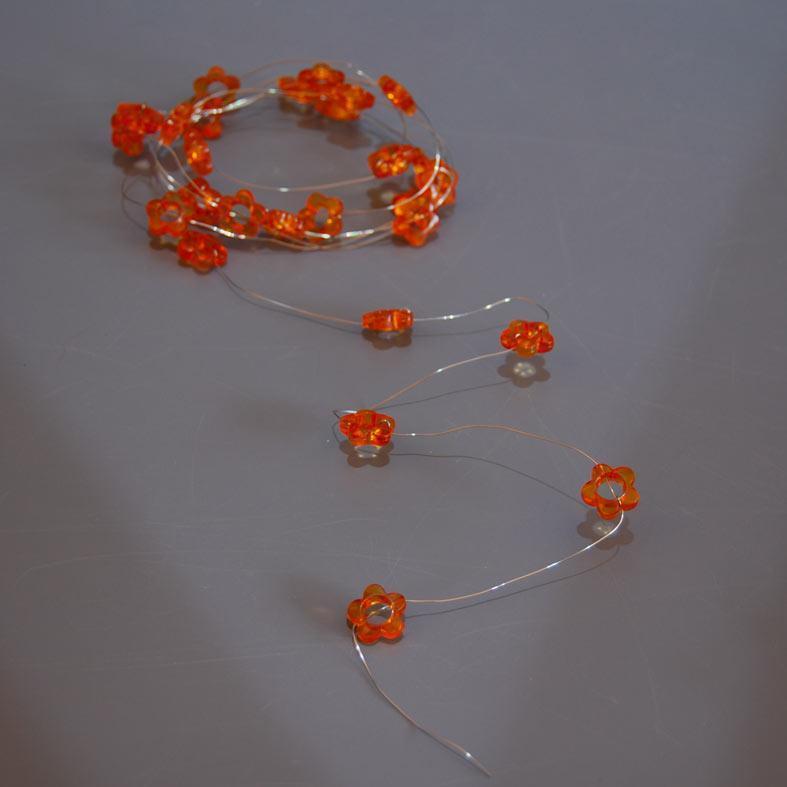 girlanda-syrma-loyloydi-portokali-160cm