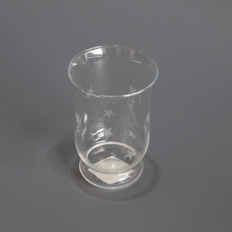 kiropigio-asteria-9cm