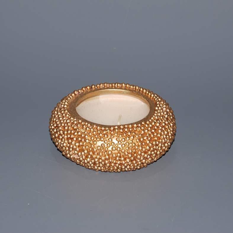 keri-se-keramiko-xryso