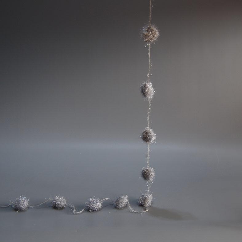 girlanda-mpales-asimi-170cm