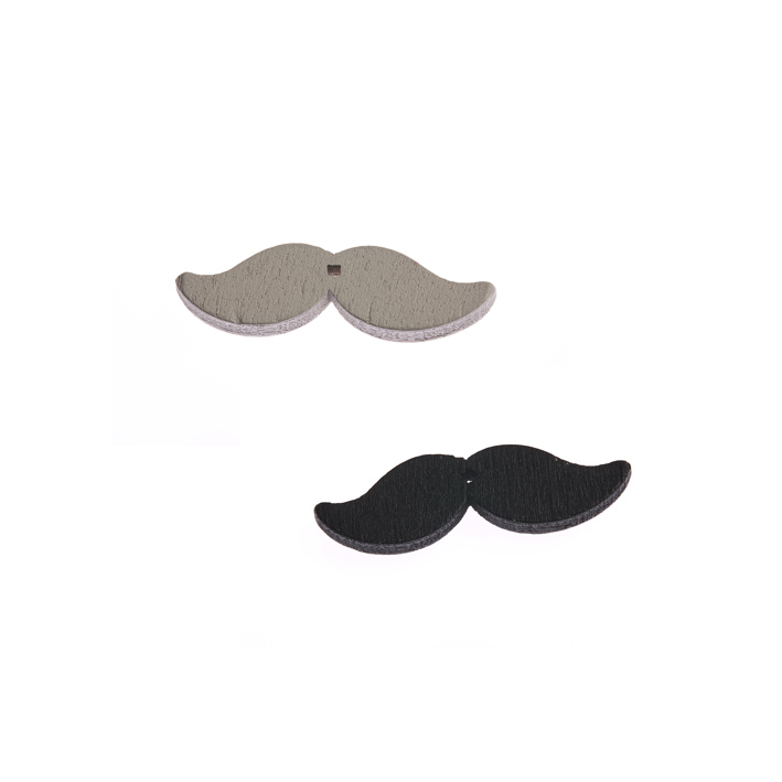 moustaki-3cm